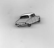 PIN'S AUTO - Citroën