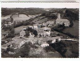 31  .SAINT MARCET VILLAGE ET LE PRAT BEDIAU 1959 - France