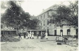 Maison De MELLE - Basse Cour - Melle