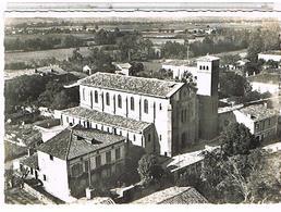 31  ..saint Elix Le Chateau Eglise - Autres Communes