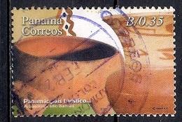 Panama 2008 - Tourism - Panamá