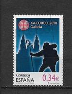 LOTE 1778  ///  ESPAÑA  AÑO 2010 - 1931-Hoy: 2ª República - ... Juan Carlos I