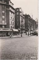 PARIS 13e Porte De Vitry - Arrondissement: 13
