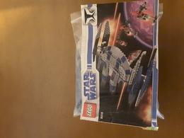 Lego Star Wars 8016 - Lego System