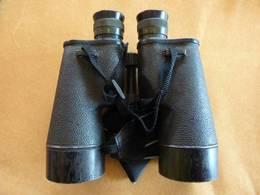 Jumelles BINOCULAR M 16 7 X 50 - Optique