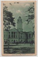 2921 Singapore Victoria Memorial Hall - Singapore