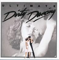 Dirty Dancing Film - Beschreibung Für CD (Englisch) BMG Music 2003 - 7 Seiten - Kultur