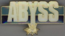 ABYSS - (Film) - Films