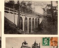 St Brieuc - Viaduc - Saint-Brieuc