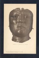 Negroli *La Máscara De Hierro* Ed. L España Moderna Nº 40. Nueva. - Esculturas