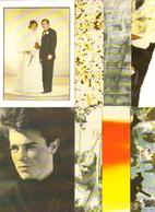 """8 Cartes Postales """"Cart'Com"""" - Série Expositions, Salons, Musées - Ateliers 94, Musée D'Art Moderne De La Ville De Paris - Photographs"""