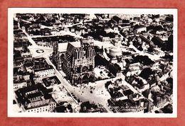Reims, Kathedrale (60404) - Reims