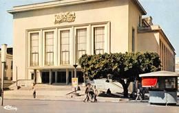Bône Annaba Cim 11 Théâtre - Annaba (Bône)