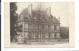 GUEMENE - Château Côté Est - Vente Directe X - Guemene Sur Scorff
