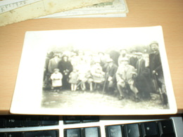 Vrnjacka Banja 1925 - Serbia