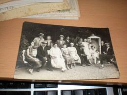 Vrnjacka Banja Foto Krcmarevic 1925 - Serbia