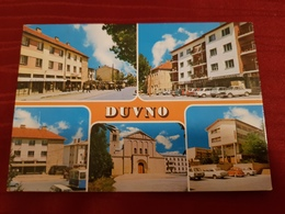 DUVNO - Bosnia And Herzegovina