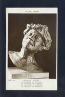 Auguste Rodin *La Duchesse De Choiseul* Ed. Lapina Nº 6351. Nueva. - Sculptures