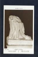 Auguste Rodin *Psyché A La Lampe* Ed. Lapina Nº 6426. Nueva. - Sculptures