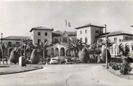 Peru - Lima - Gran Hotel Country Club En 1953 - Pérou