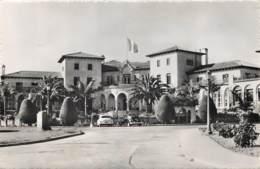 Peru - Lima - Gran Hotel Country Club En 1953 - Perù
