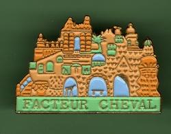FACTEUR CHEVAL  *** 0086 - Celebrities