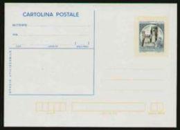 1981 - Rocca Aldobrandesca  -  Nuova - 1946-.. République
