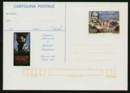 1982 - Riccardo Zandonai  -  Nuova - 1946-.. République