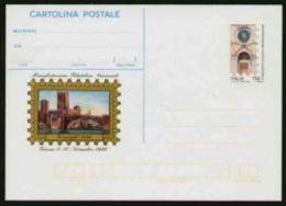 1996 - Veronafil -  Nuova - 1946-.. République