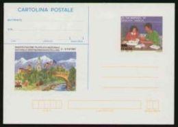 1997 - Merano - Nuova - 1946-.. République