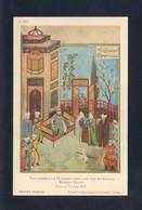 Persia. Ed. British Museum Nº C 97. Nueva. - Pintura & Cuadros