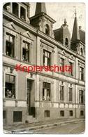 Wuppertal - Vohwinkel 1913 An Infant. Reg. 150 In Allenstein, Ostpreußen - Wuppertal