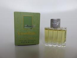 Good Life For Men - Davidoff - Eau De Toilette - 5 ML - Miniatures Men's Fragrances (in Box)