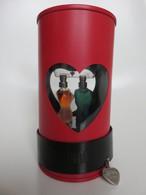 Coffret Jean-Paul Gaultier - Saint Valentin - Miniatures Men's Fragrances (in Box)