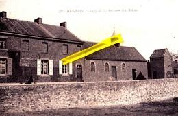 QUAREGNON - Chapelle Saint Antoine Bas-Flénu - Quaregnon