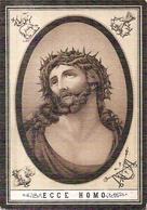 DP. LAURENTIUS DE HERDER + GASTEL 1852 & CORNELIA SLOOTERS + GASTEL 1880 - Religion & Esotérisme