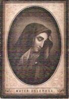 DP. CORNELIUS MEERHAGHE ° CANEGHEM 1800- + AERSEELE 1874 - Religion & Esotérisme