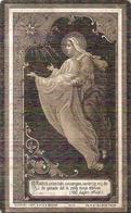 DP. JOSEPHA DE PRETER ° PUTTE 1872- + 1892 - Religion & Esotérisme