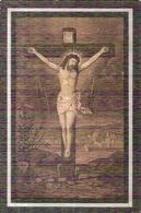 DP. MARIA WALRAVENS ° GOYCK 1819 - + 1894 - Religion & Esotérisme