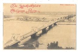KIEV KIEFF (Ukraine) Pont - Ukraine