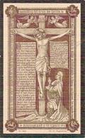 DP. JULES PROOT ° LEYSELE 1840 - + 1924 - Religion & Esotérisme