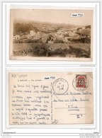 6316 AK/PC/CARTE PHOTO/1035/BENI SAF/VUE GENERALE/1948 - Oran