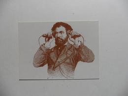 Carte Postale Neuve  :Téléphone De  BELL  1977 - Cartes Postales