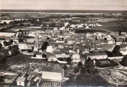 Saint Cyprien - Vue Générale - Saint Cyprien