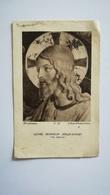 IMAGE PIEUSE NOTRE SEIGNEUR JESUS CHRIST - Religion & Esotérisme