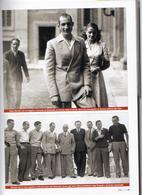 (pagine-pages)BARTALI-ANDREOTTI      Italia'900/3. - Livres, BD, Revues