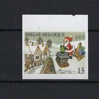 N°2581ND (genummerd 500) MNH ** POSTFRIS ZONDER SCHARNIER COB € 20,00 SUPERBE - Belgique
