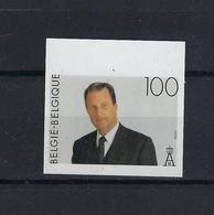 N°2576ND (genummerd 500) MNH ** POSTFRIS ZONDER SCHARNIER COB € 45,00 SUPERBE - Belgique