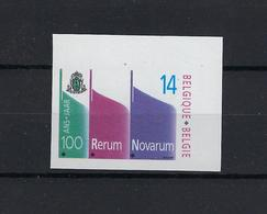 N°2408ND (genummerd 470) MNH ** POSTFRIS ZONDER SCHARNIER COB € 10,00 SUPERBE - Belgique