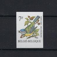 N°2261ND (genummerd 453) MNH ** POSTFRIS ZONDER SCHARNIER COB € 50,00 SUPERBE - België
